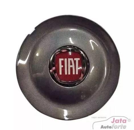 Dekielek Felgi Czarny Fiat Bravo Ii